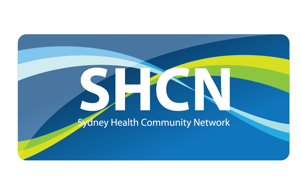 shcn colour logo 01