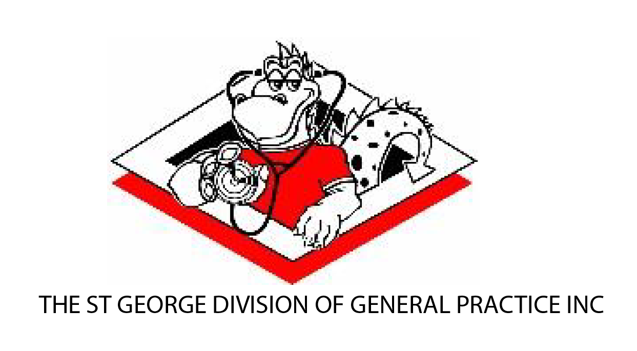 st george logo w text 01