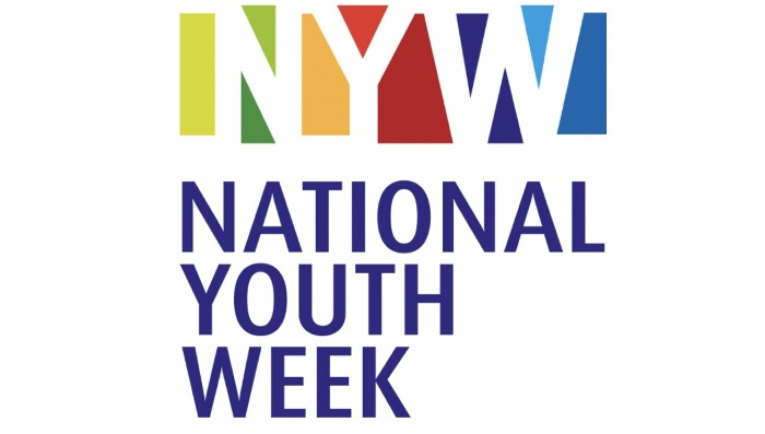 National Youth Week V2