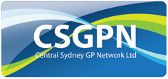 CSGPN Membership Application