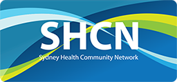 SHCN Membership Application